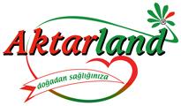 Aktarland