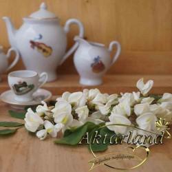 Akasya Çiçeği  50 gr