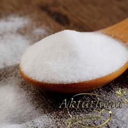Karbonat Besin Türü - 300 gr