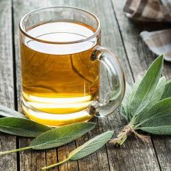 Ada Çayı  50 gr