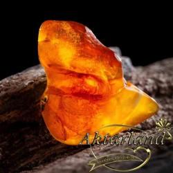 Amber Esansı 25 ml