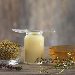 Arı Sütü  (saf) - 10 ml