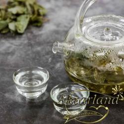 Azgın Teke Otu Çayı 50 gr
