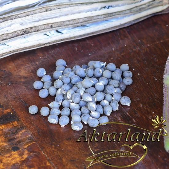 Bamya Tohumu 200 gr