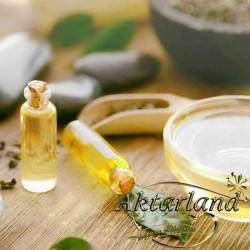 Çay Ağacı Yağı - 20 ml