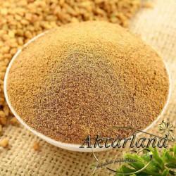 Çemen Tohumu - 100 gr