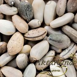 Enginar Tohumu Yağı - 50 ml