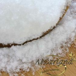 İngiliz Tuzu - Epson Salt 1 kg