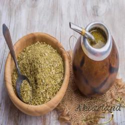 Mate Çayı - 50 gr