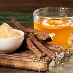 Meyan Çayı - 50 gr