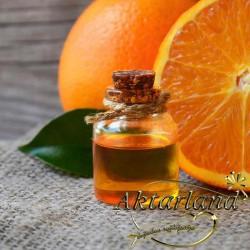 Portakal Esansı 25 ml