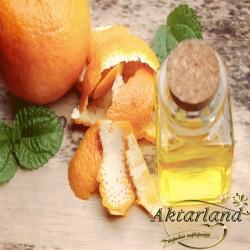 Portakal Kabuğu Yağı - 20 ml