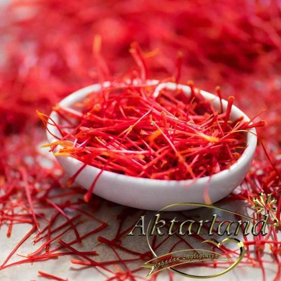 Safran - 10 gr (ortalama 2000 dilcik)