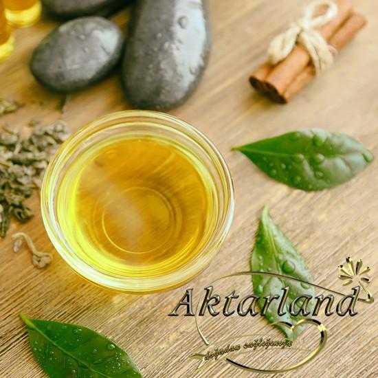 Yeşil Çay Yağı 20 ml