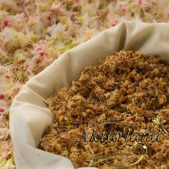 Kestane Çiçeği - 50 gr
