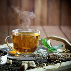 Yeşil Çay - 50 gr