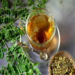 Moringa Haiti Pure 50 gram