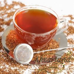 Roybos Çayı - 100 gr