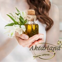 Aktarland Saç Bakımı Kürü 500 gr