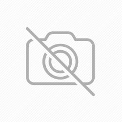 Hardal Tohumu (siyah) - 100 gr