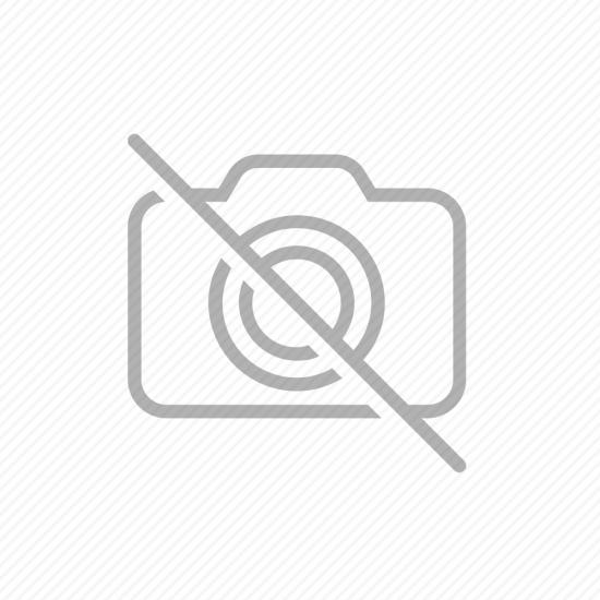 Hurma Poleni 20 gr 4 Adetli Satış
