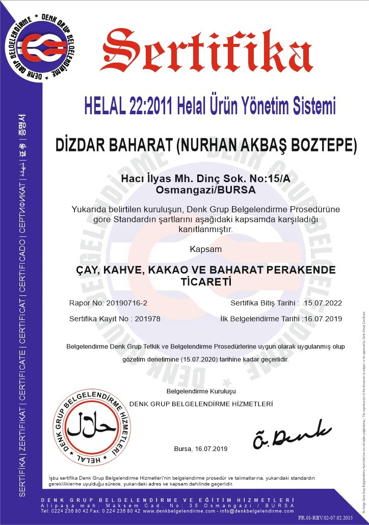 Helal 22-2011